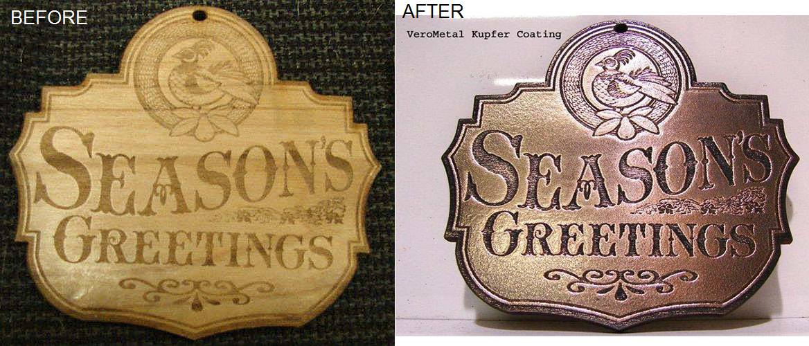 Spray on Metals_ All Surface Respray_Brass signs